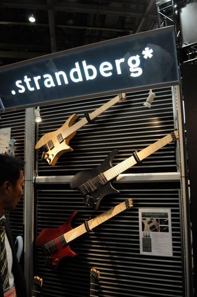 楽器フェア2014_スタインバーグ.JPG